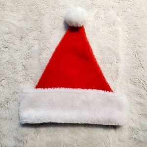 Other - Santa Hat | Size 3-6 Month
